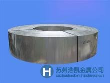 SUS310S不锈钢销售 价格合理  质量放心