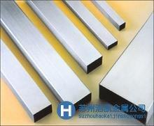 SUS310S不锈钢力学性能描述