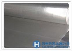 SUS303不锈钢物理性能描述