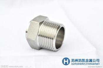 SUS303不锈钢机械性能介绍