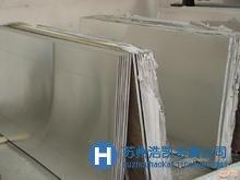 SUS316不锈钢特性及适用范围介绍