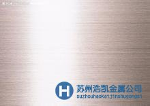销售303不锈钢 303不锈钢优质供应商