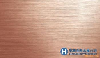 现货供应440C不锈钢|高精密440c不锈钢原材料