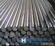 优质供应12L14易切钢  12L14易切钢厂家直销