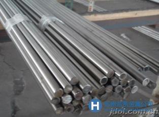 供应12L14易切削结构钢  品牌