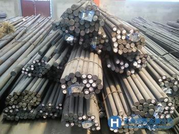 Y40Mn高硫中碳易切削钢的简介