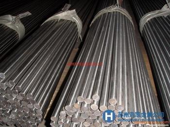 12L14易切削钢化学成分 12L14易切削钢性能