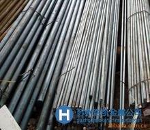 Y15Pb易切削结构钢的特性及用途