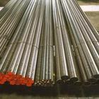 大量供应40CrNiMo齿轮钢 40CrNiMo齿轮钢价格