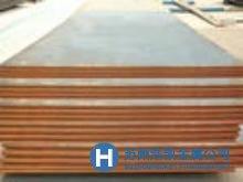 苏州浩凯销售耐候钢 耐候钢优质供应商