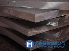 优质供应耐候钢|耐候钢板厂家直销 质量保证