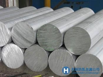 现货CD-D31钨钢|CD-D31钨钢板|进口CD-D31钨钢长条供应