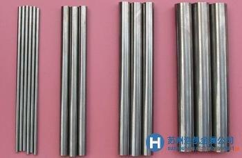 销售CD-D31硬质合金|进口CD-D31钨钢材质|CD-D31钢材价