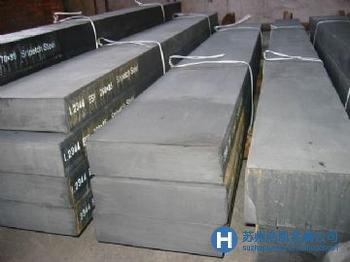销售HPM77材料|HPM77竞技宝|手机版价格|日立HPM77钢材