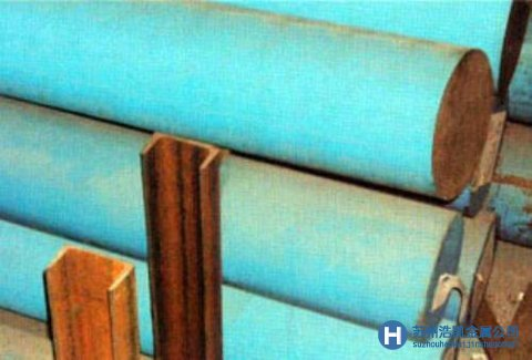 供应上海SLD8竞技宝入口 上海SLD8竞技宝入口材厂家品