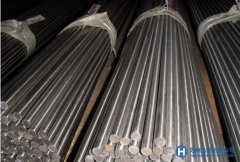 优质供应cr12合金工具钢 苏州cr12合金工具钢