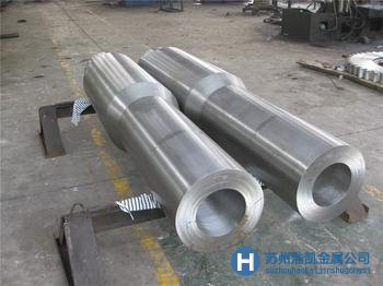 40MnB材质_40MnB齿轮钢材料_40MnB齿轮钢价格