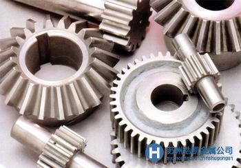 16MnCr5齿轮钢|16MnCr5材料|16MnCr5材质|16MnCr5报价