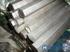 供应Y15Pb易切钢,Y15Pb易车铁,碳素易切削钢Y15Pb价格