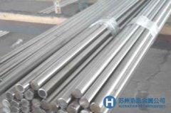 Y15Pb易切钢|Y15pb价格|Y15pb成分|易切钢Y15Pb热处理