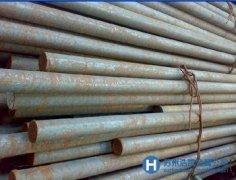 苏州C45碳结钢|C45碳结钢厂家|C45碳结钢供应商