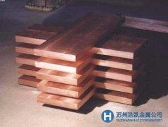 11SMnPb30钢材用途|11SMnPb30钢性能|11SMnPb30材料价格