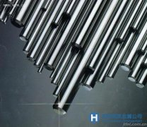 供应M2高速钢|M2竞技宝手机端|M2高速钢材厂家现货齐全