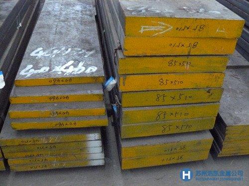 1.2108竞技宝入口成分 1.2108钢适用范围