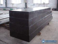 优质供应QCM8圆棒|进口QCM8板材|国产QCM8钢材价格