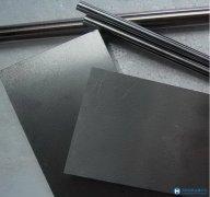销售日本日立SKH-55钢材 特种优质高速钢skh55价格