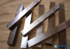 优质供应LD冷镦钢 LD冷作竞技宝入口厂家直销 质量好