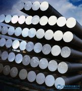 现货销售S7钢材 美国芬可乐S7铬钼合金竞技宝入口价格