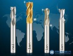 厂家现货供应M42高速钢 芬可乐m42钢材价格咨询