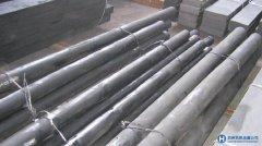 优质供应ASSAB 88竞技宝入口 一胜百88钢材厂家现货齐全