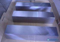销售VANADIS 23高速钢 一胜百VANADIS 23钢材价格咨询