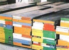 供应DEX40粉末高速钢|大同DEX40优质钢材|DEX40价格
