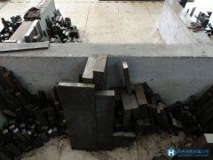 优质供应HPM38竞技宝入口 进口hpm38钢材厂家直销 规格