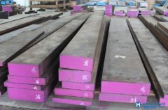 DHA1竞技宝入口/DHA1钢材硬度/DHA1材料热处理/DHA1材质