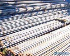 销售60Si2Mn弹簧钢_60Si2Mn圆钢_60Si2Mn新价格咨询