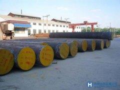 28MnCr5齿轮钢_28MnCr5材质_28MnCr5钢材热处理