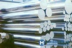 SUJ1轴承钢批发 采购SUJ1高碳铬钢 SUJ1钢材价格咨询