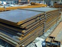 销售Q235钢材|Q235A钢板|Q235B钢材|Q235C钢材价格咨询