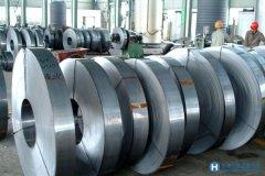 批发100CrMnSi64轴承钢 100CrMnSi64高碳铬钢材价格咨询