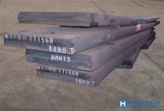 大量供应20MnCr5齿轮钢|20MnCr5合结钢 20MnCr5报价