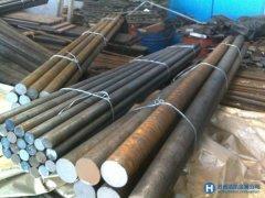 销售5CrNiMo合金钢 5CrNiMo调质高强度高温耐磨钢