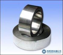 销售SUS420J2不锈钢_高韧性SUS420J2钢材|SUS420J2价格
