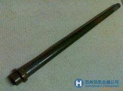 QSn4-3_QSn4-3锡青铜_QSn4-3材料_QSn4-3密度