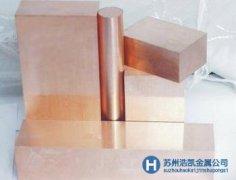 优质供应QAl10-4-4_QAl10-4-4铝青铜价格咨询