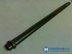 QAl9-5-1-1_QAl9-5-1-1铝青铜_QAl9-5-1-1密度