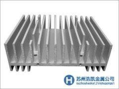 销售ZCuPb10Sn10_ZCuPb10Sn10铸造铅青铜价格咨询